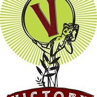 Victory Hydro Gardening