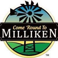 Town of Milliken Colorado