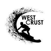 WEST CRUST | Artisan Pizza