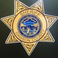 Dawson County Sheriff's Office