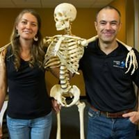 Diamond Peak Physical Therapy And Pilates