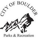 City of Boulder Parks and Recreation