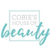 Cobies House of Beauty