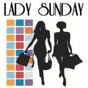 Lady Sunday