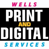 Wells Print and Digital Services