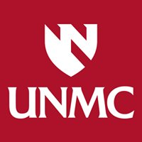 UNMC College of Public Health Alumni