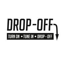Drop-Off Productions