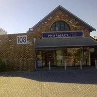 Leighton Beach Pharmacy