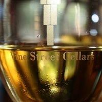 Vine Street Cellars