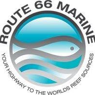 Route 66 Marine