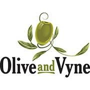 Olive and Vyne