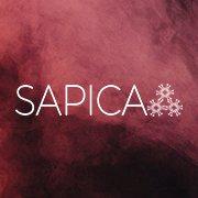 SAPICA - Moda y calidad del calzado mexicano