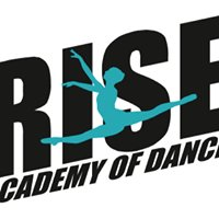 Rise Academy of Dance
