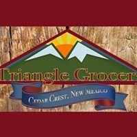 Triangle Grocery