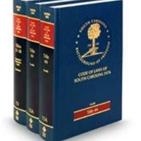 O'Neil Law Firm