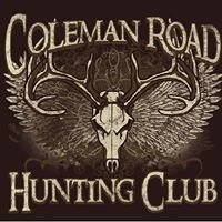 Coleman Road Hunting Club