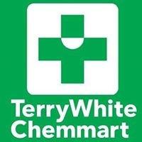 Terry White Chemmart Bunbury Plaza