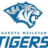 Dakota Wesleyan University Athletics