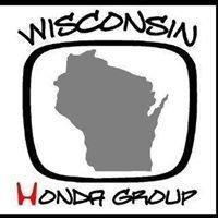 Wisconsin Honda Group