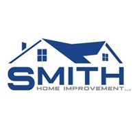 Smith Home Improvements LLC