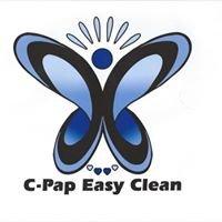 C-Pap Easy Clean