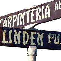 Carpinteria and Linden Pub