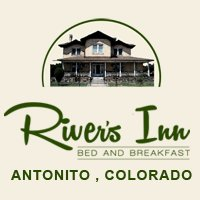 River's Inn Bed and Breakfast