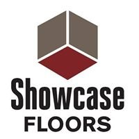 Showcase Floors