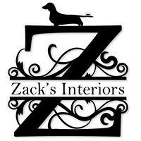 Zack's Interiors