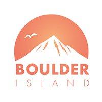 Boulder Island Mannheim
