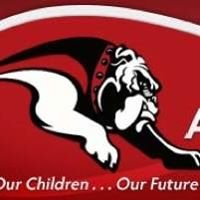 Auburn Public Schools - District #29