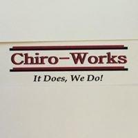 Chiro-Works