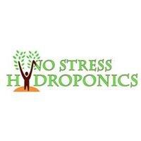 No Stress Hydroponics