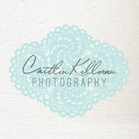 Caitlin Killoran Photography