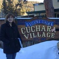 The Cuchara Inn