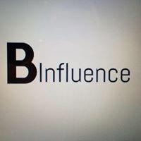 BInfluence
