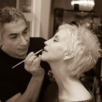 Nello Addabbo - Hair & Makeup Design