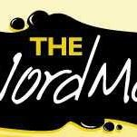 Jack TheWordMan Ministries
