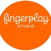FingerPlay Studio