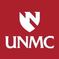 UNMC College of Allied Health Professions