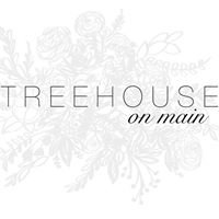 Treehouse On Main