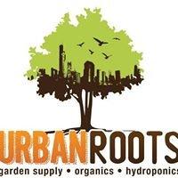 Urban Roots Garden Supply