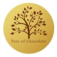 Tree of Chocolate