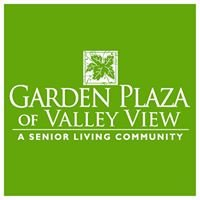 Garden Plaza of Valley View Independent and Assisted Living Community