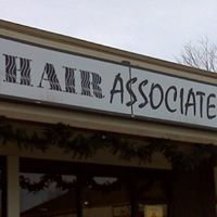 Hair Associates Salon
