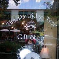 The Partridge Tree