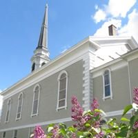 Unitarian Church of Montpelier