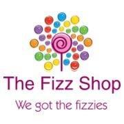 The Fizz Shop