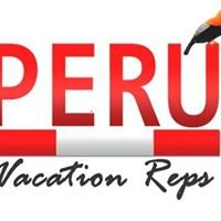 Perú Vacation Reps  - Tour Operator & Travel Services
