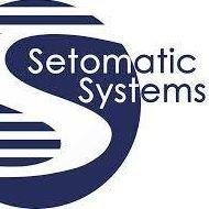 Setomatic Systems - SpyderWash